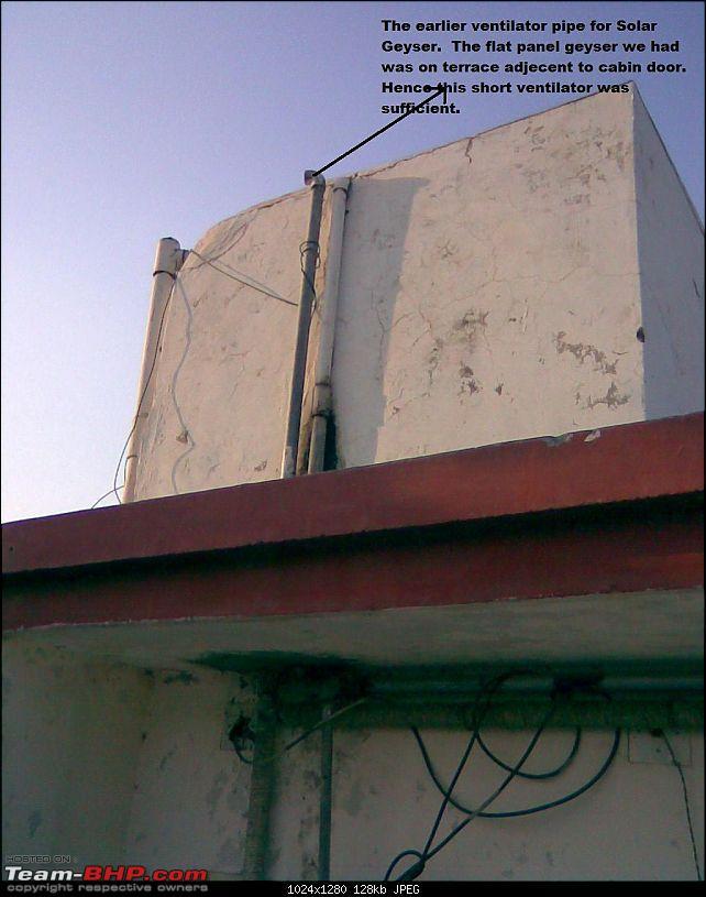 Solar water heater-image019.jpg