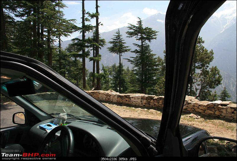 All Tata Safari Owners - Your SUV Pics here-breather-rekong-peo1.jpg
