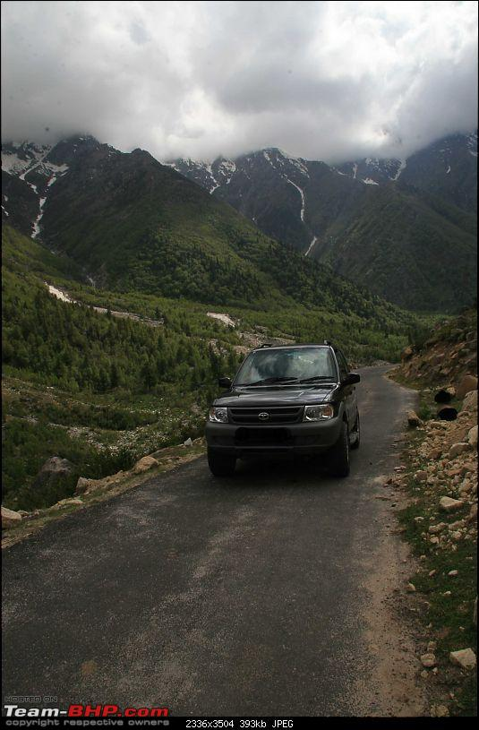 All Tata Safari Owners - Your SUV Pics here-way-chitkul.jpg