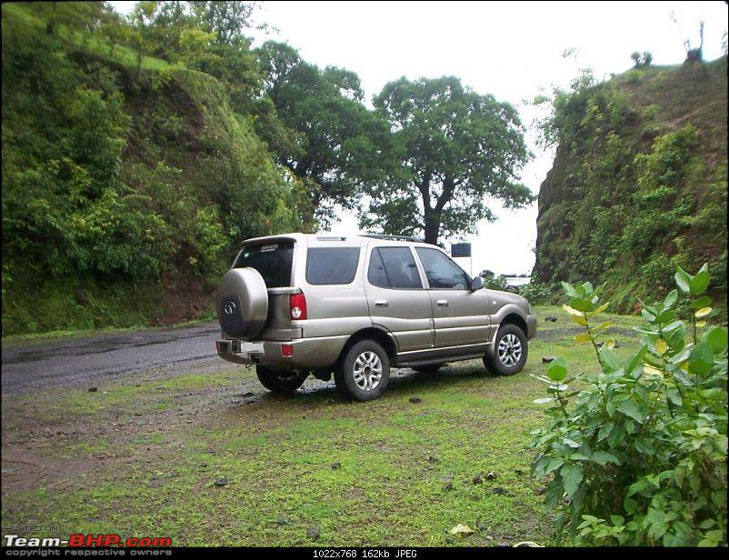All Tata Safari Owners - Your SUV Pics here-100_2989.jpg