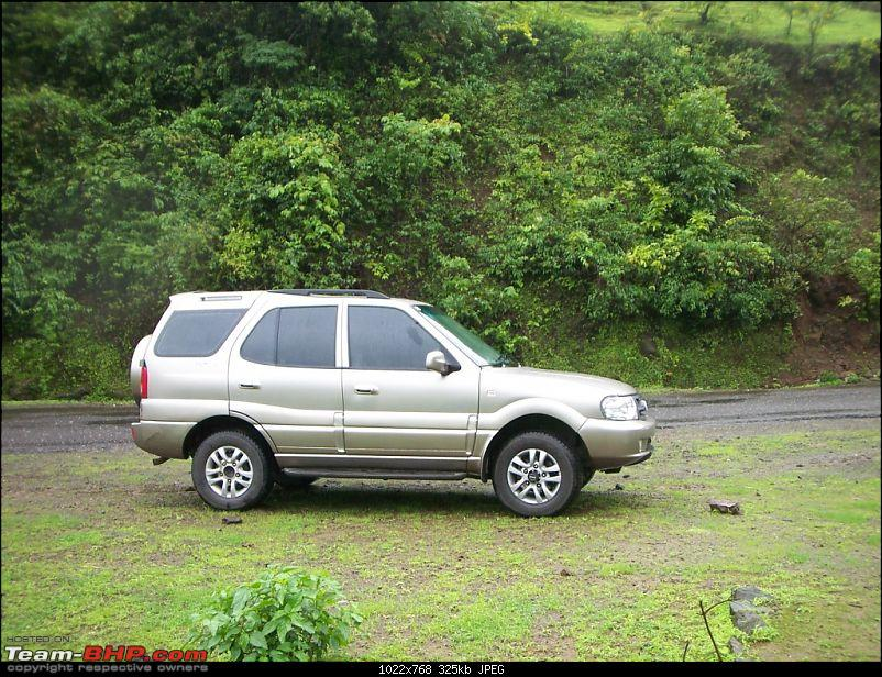 All Tata Safari Owners - Your SUV Pics here-100_2990.jpg