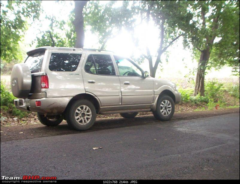 All Tata Safari Owners - Your SUV Pics here-100_3004.jpg