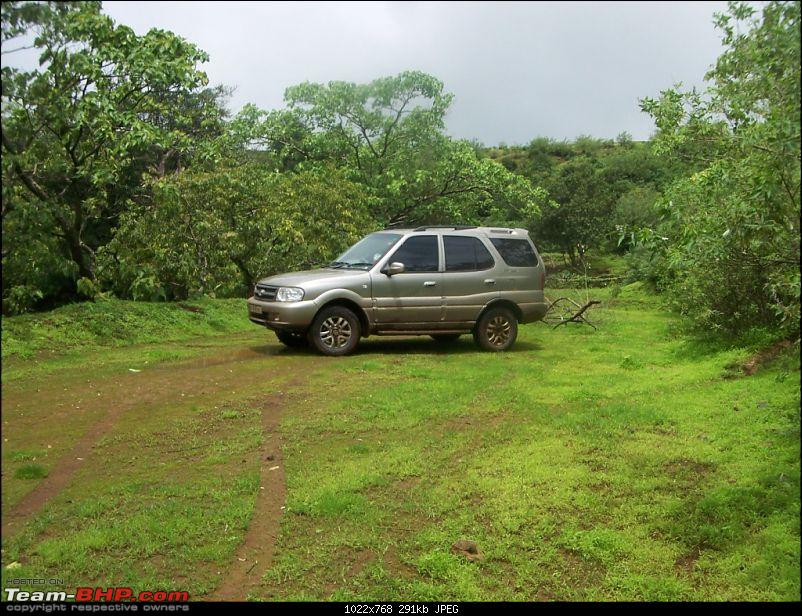 All Tata Safari Owners - Your SUV Pics here-100_3011.jpg