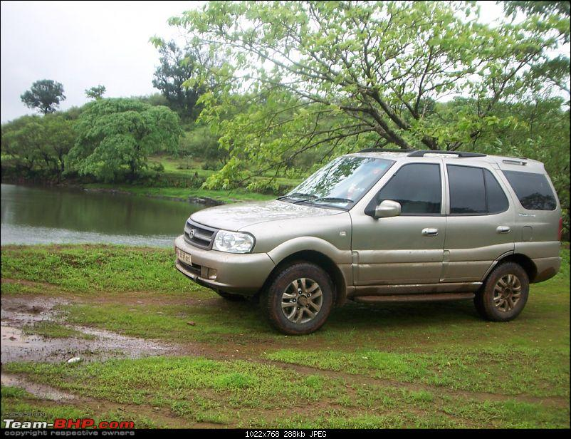 All Tata Safari Owners - Your SUV Pics here-100_3014.jpg
