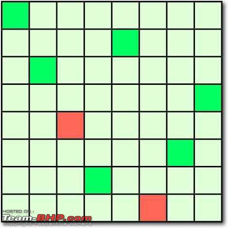 Name:  not solved 1.jpg Views: 306 Size:  38.0 KB