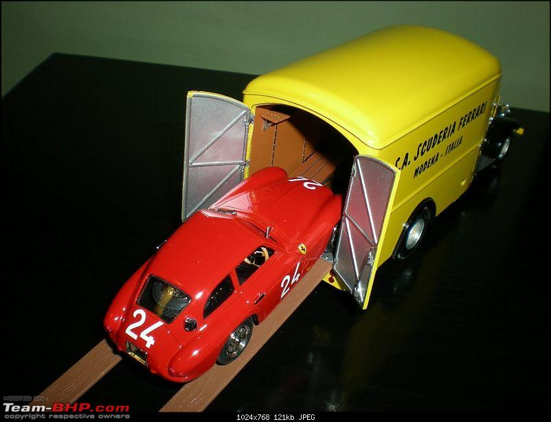 The Scale Model Thread-scale143_ferrari_166_alfa_500_004.jpg