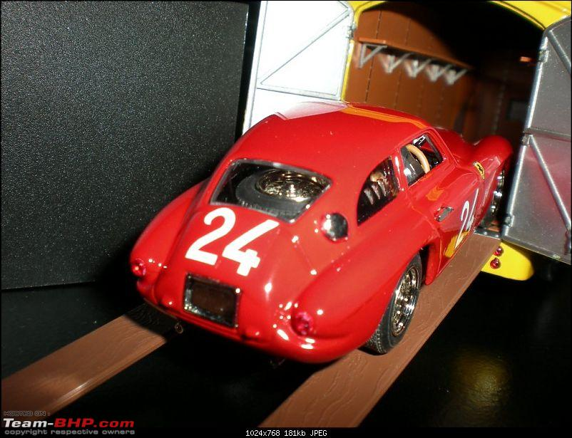The Scale Model Thread-scale143_ferrari_166_alfa_500_006.jpg