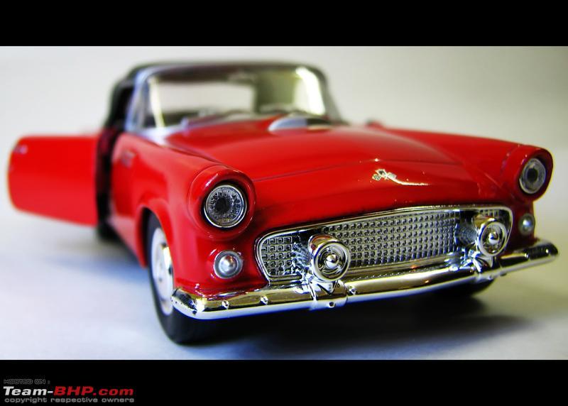 Name:  Thunderbird 3.jpg Views: 1083 Size:  257.4 KB