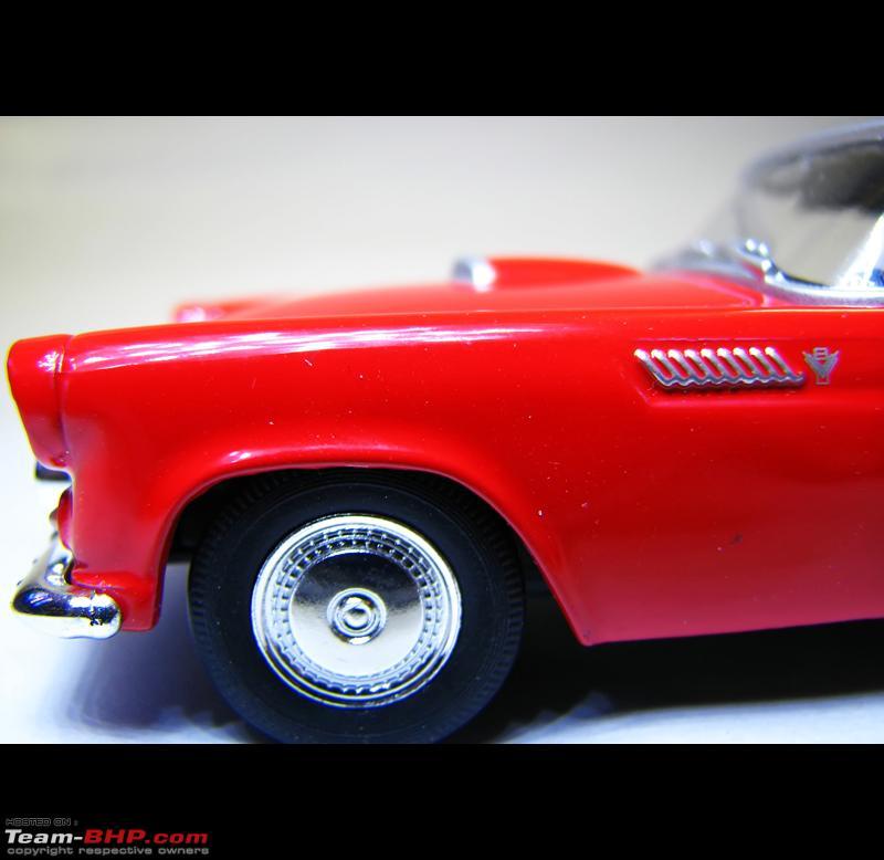 Name:  Thunderbird 8.jpg Views: 1033 Size:  298.4 KB
