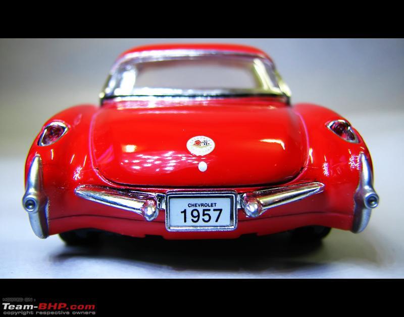 Name:  Corvette 7.jpg Views: 722 Size:  294.2 KB