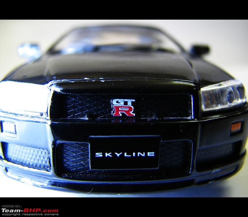 Name:  Nissan GTR 1.jpg Views: 2878 Size:  324.4 KB