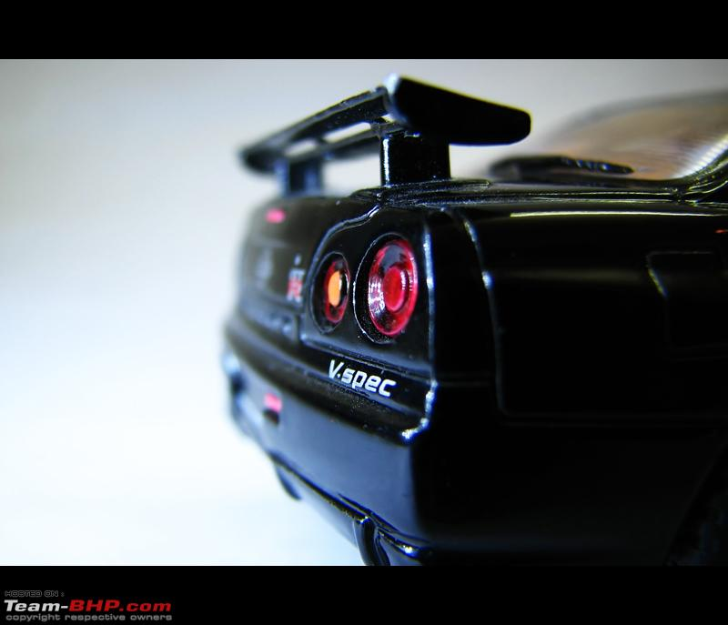 Name:  Nissan GTR 7.jpg Views: 1120 Size:  217.9 KB