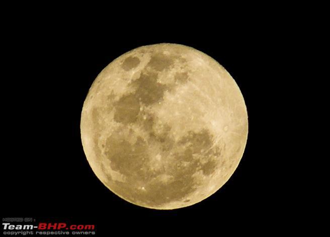 Name:  Moon21030Jan10.jpg Views: 284 Size:  90.6 KB