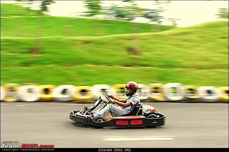 The Official non-auto Image thread-gocarting.jpg