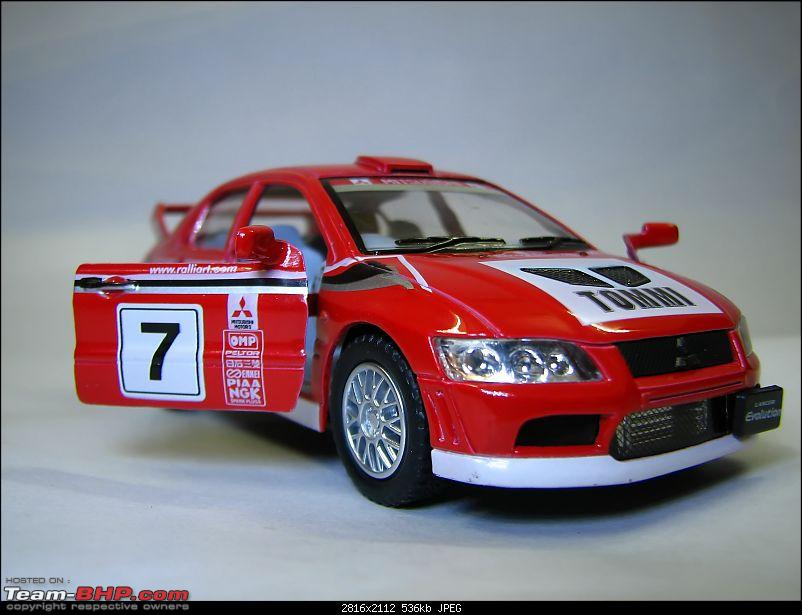 The Scale Model Thread-lancer-evo7-6.jpg