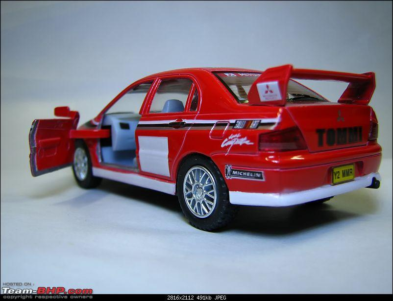 The Scale Model Thread-lancer-evo7-10.jpg