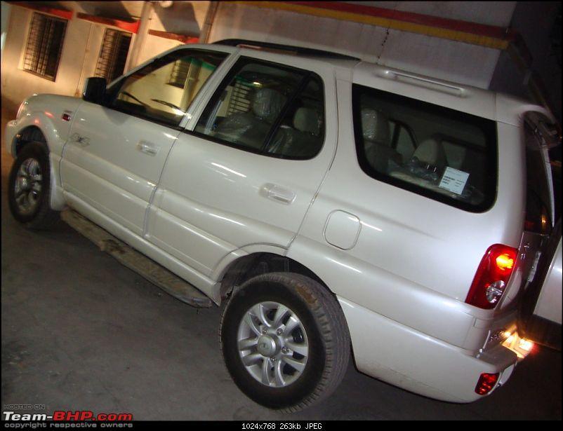 All Tata Safari Owners - Your SUV Pics here-dsc02485-comp.jpg