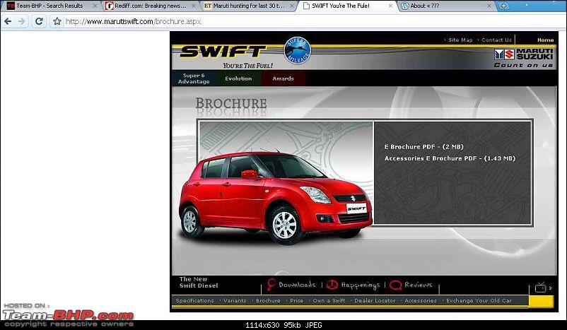 Auto related Gaffe's with pics-gaffe_1.jpg