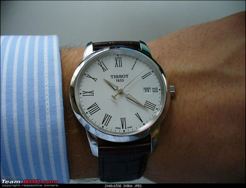 Which watch do you own-1255520529.jpg