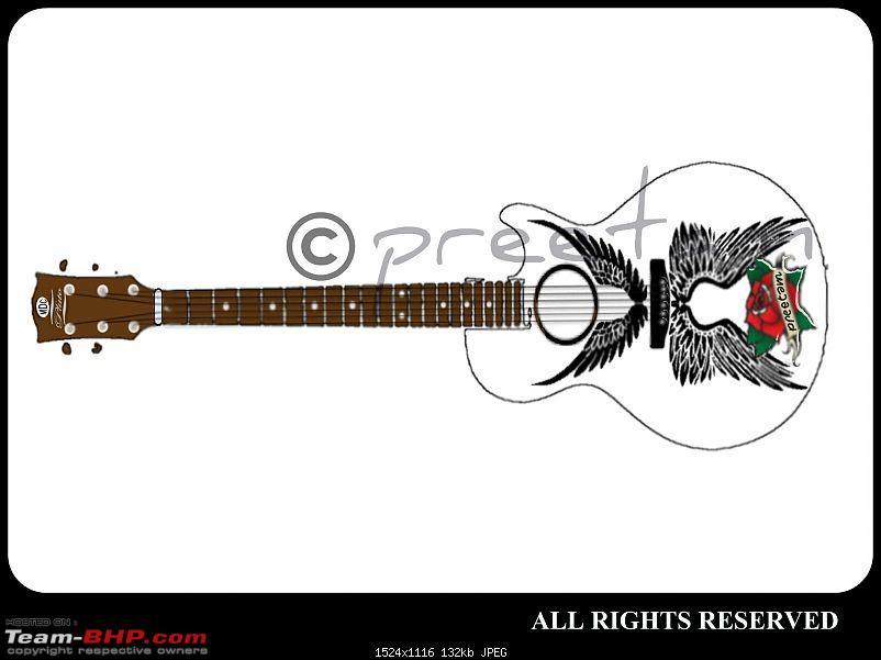 My Artwork : Re-modelling my Guitar-design-pluto-logo-watermarked.jpg