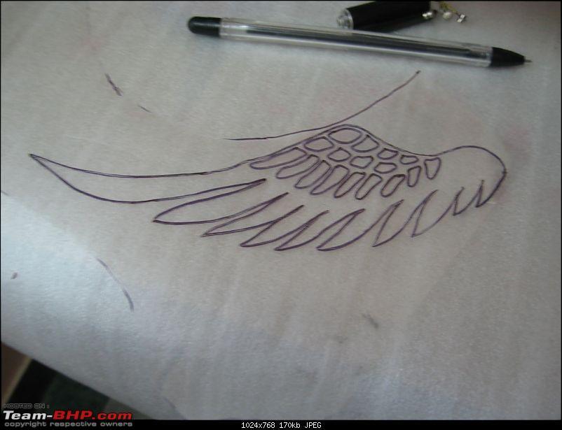 My Artwork : Re-modelling my Guitar-stencil-1.jpg