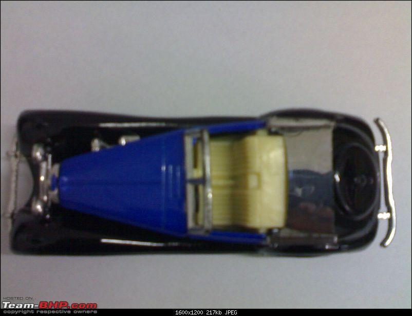 The Scale Model Thread-07022010240.jpg