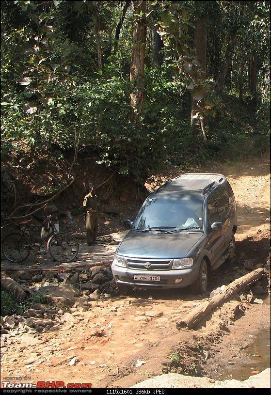 All Tata Safari Owners - Your SUV Pics here-img_6852.jpg