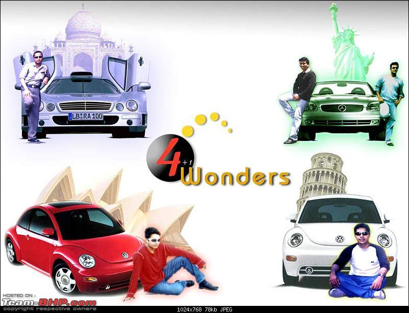 Design your Vehicle Posters and display your photoshop skills-machines.jpg