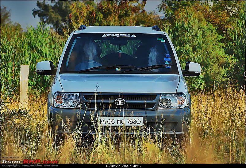 All Tata Safari Owners - Your SUV Pics here-dsc_5595-large.jpg