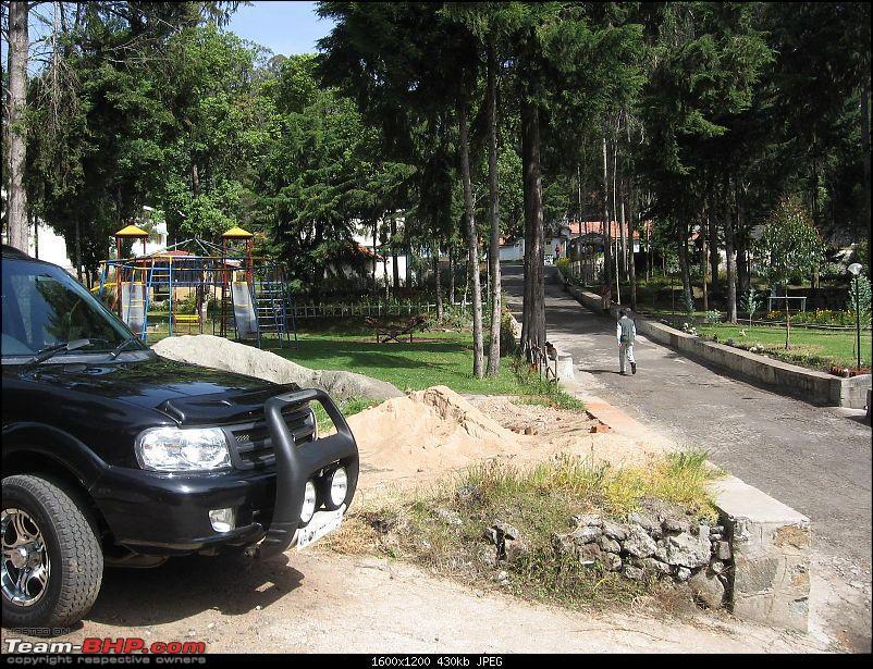All Tata Safari Owners - Your SUV Pics here-img_0177.jpg