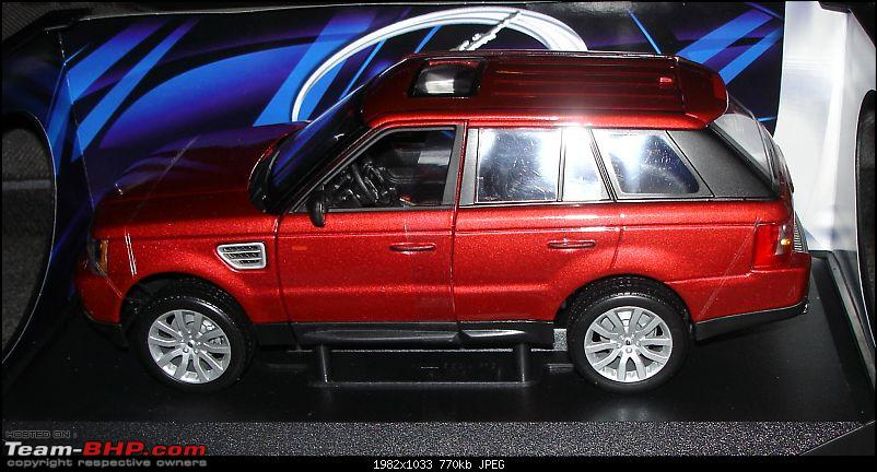 The Scale Model Thread-range-rover-sport.jpg