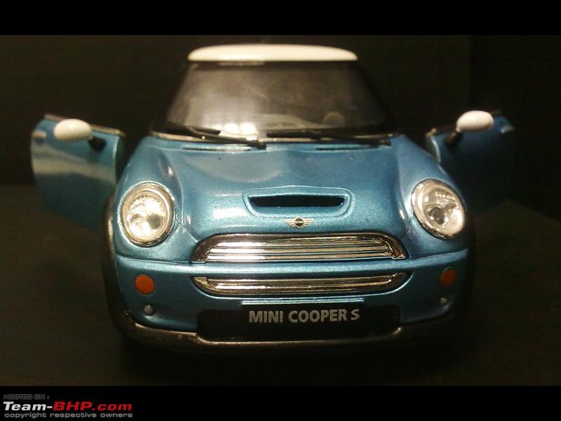 Name:  MiniCooperS 02.jpg Views: 616 Size:  296.2 KB