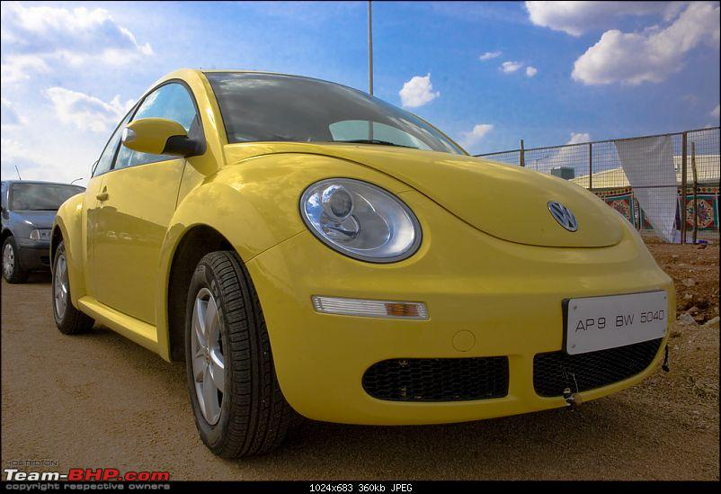 The Auto-Image thread-vw-beetel.jpg