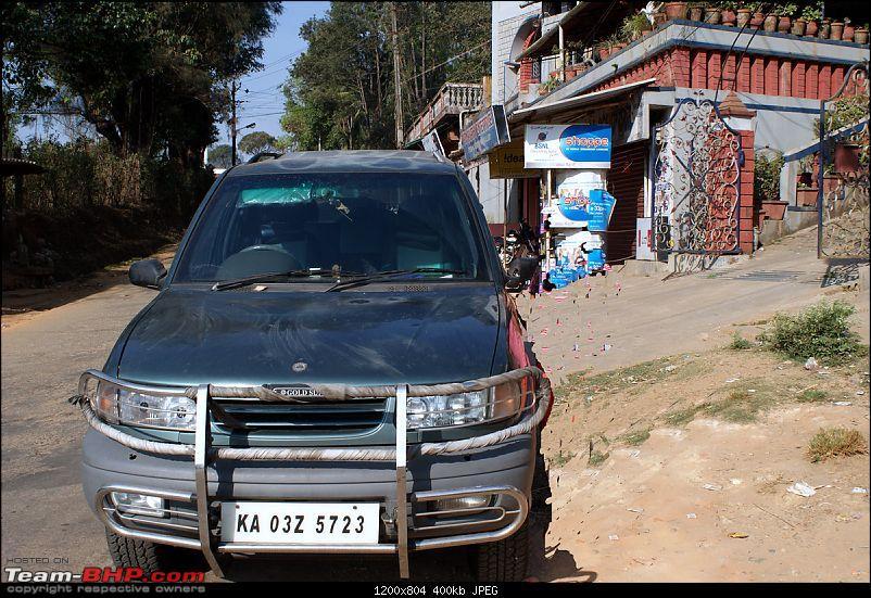 All Tata Safari Owners - Your SUV Pics here-dsc00942-copy1.jpg