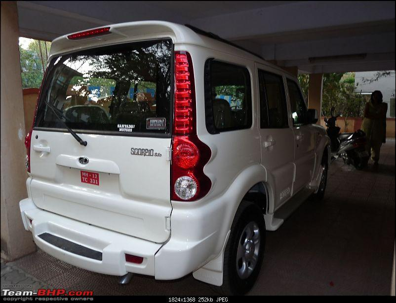 All T-BHP Scorpio Owners with Pics of their SUV-resize165.jpg