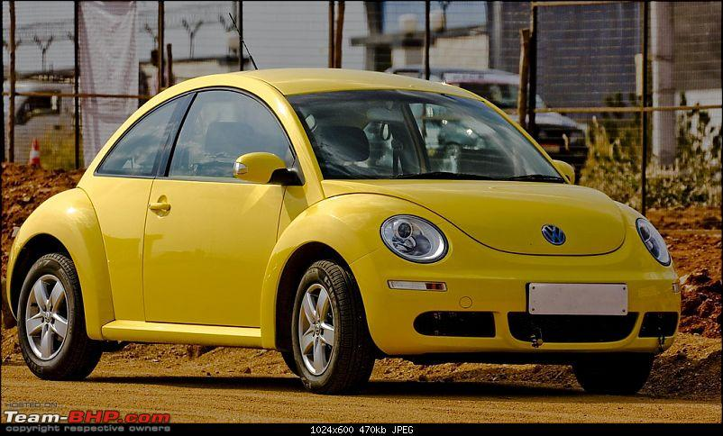 The Auto-Image thread-vw-beetel1.jpg