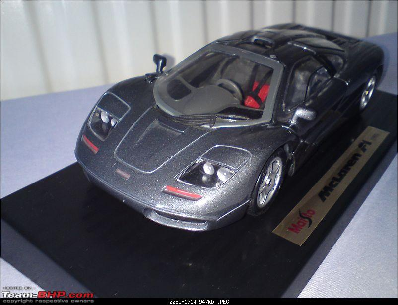 The Scale Model Thread-dsc00249.jpg