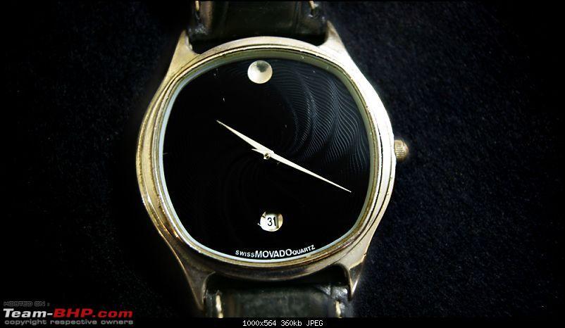 Which watch do you own-dsc00896.jpg