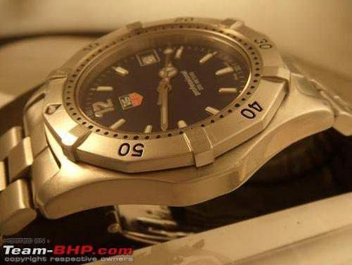 Name:  Tag Heuer Professional 200M Blue Face 1.jpg