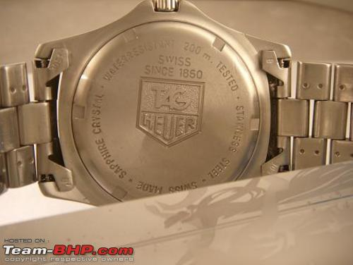 Name:  Tag Heuer Professional 200M Blue Face 3.jpg