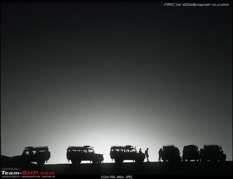 Post your personal Wallpapers here.-landrover.jpg