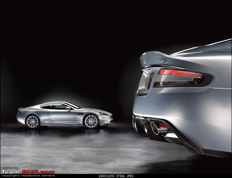 Post your personal Wallpapers here.-astonmartin.jpg