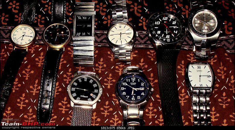 Which watch do you own-dsc084801.jpg