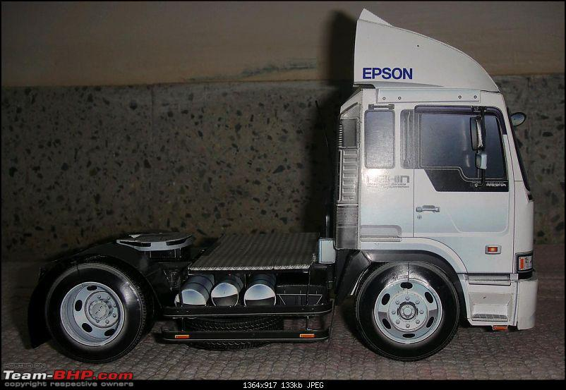 Aeroamit's DIY - Creating your own Scale Models-hino-_001.jpg