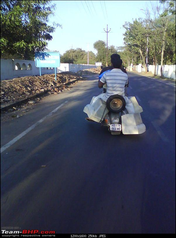 Pics of Vehicles that don't deserve to be On-Road-photo-0351.jpg