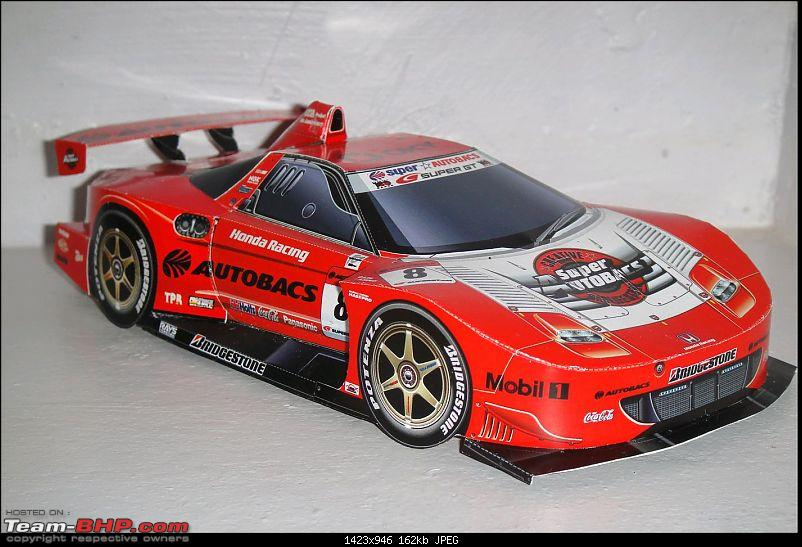 Aeroamit's DIY - Creating your own Scale Models-super-gt-500.jpg