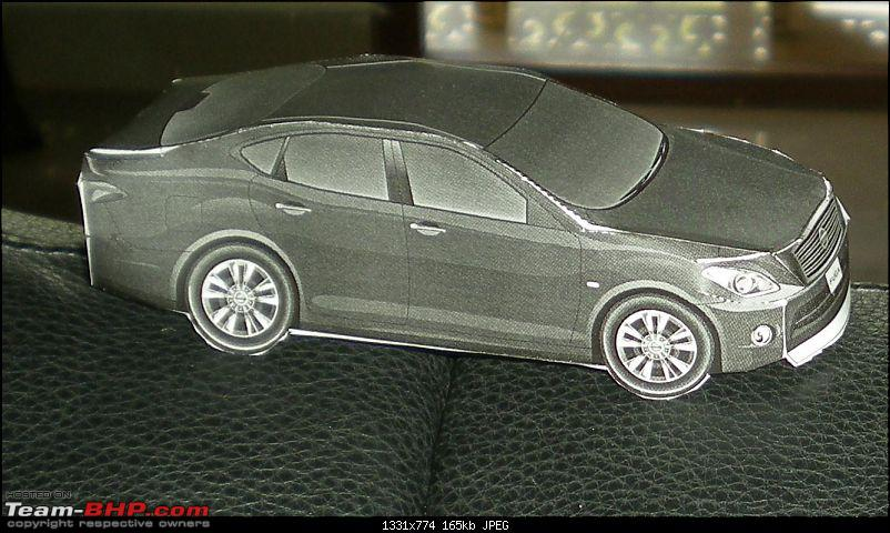 Aeroamit's DIY - Creating your own Scale Models-pm1.jpg