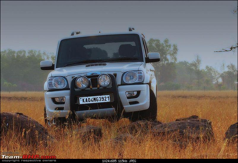 All T-BHP Scorpio Owners with Pics of their SUV-dsc_5876-large.jpg