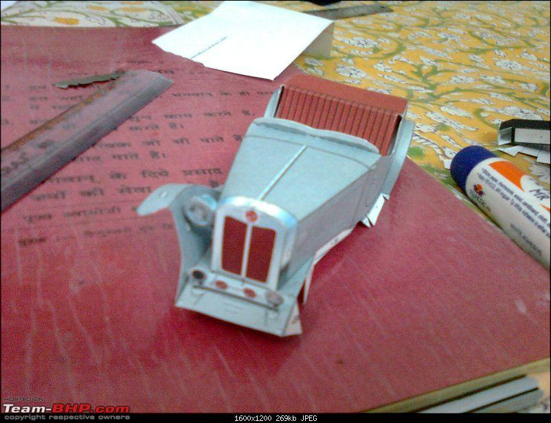 Aeroamit's DIY - Creating your own Scale Models-image0138.jpg