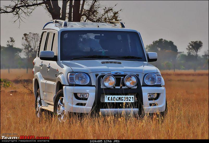 All T-BHP Scorpio Owners with Pics of their SUV-dsc_5864-large.jpg